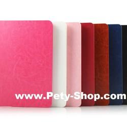 Bao da Kashi iPad2 iPad3 iPad4
