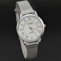 Đồng hồ nữ cá tính