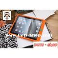 Dẻo nút iPad 2 iPad 3 iPad 4
