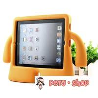Speck iGuy iPad 2 iPad 3 iPad 4
