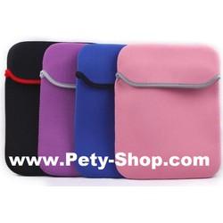 Túi chống sốc 10 inch iPad máy tính bảng