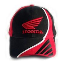 Mũ Honda Racing 03