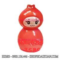Son dưỡng môi búp bê - HX683