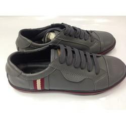 Giày BaLLy Fake 1 chất lượng