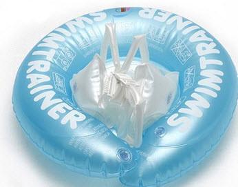 Phao tập bơi SWIM TRAINER 2