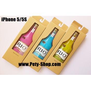 rio6copy 2jl6r57417pe5 simg ab1f47 350x350 maxb Phải thận trọng nếu chọn mua rượu ngoại thời gian cuối năm