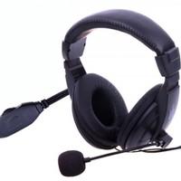 TAI NGHE Headphone King-Master KM-750