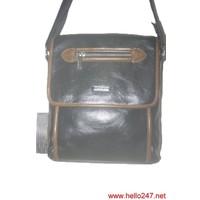 Túi đeo ipad AM lịch lãm sành điệu TDAM11
