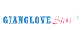Shop gianglove