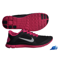 Giày Nike Free Run 4.0v3