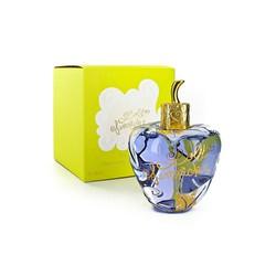 Nước hoa nữ mini Lolita Lempicka Eau De Parfum
