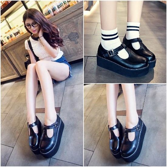 Image result for gìay sandal G878\