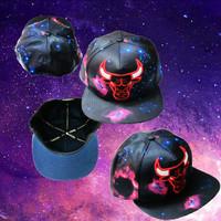 Nón Thời trang Galaxy NK176