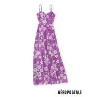 Váy maxi Aeropostale