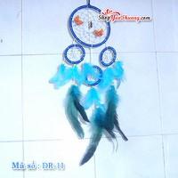 Dreamcatcher Phim The Heirs - Những Người Thừa Kế