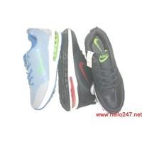 Giày thời tranGiày tập thể dục, gày đi chơi,GTT13