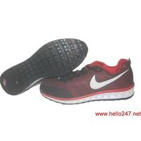 Giày tập thể dục, gày đi chơi Giày dành cho nam GTT14  GTT14