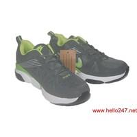 Giày tập thể dục, gày đi chơi, ..Giày thời trang dành cho nam GTT16