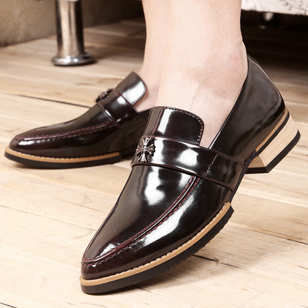 giay luoi l53r 1m4G3 g035 13 2ji4rcp5po86a simg d0daf0 800x1200 max 3 loại giày nam công sở lịch sự dành cho mày râu