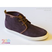 Giày cổ cao GIOS EPPO Việt Nam xuất khẩu _SH1452