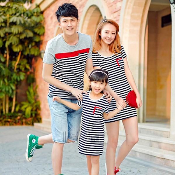 aovaygiadinhag04241408118566 2ji9ktbq87e26 Kinh nghiệm lựa mua thời trang gia đình phù hợp cho mọi thành viên