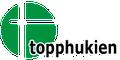 topphukien