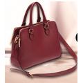 Túi xách nữ TINOSHOPVN mã TX429