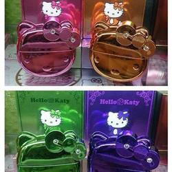Nước Hoa Teen Hello Kitty 30ml