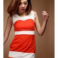 Váy đầm nữ D125