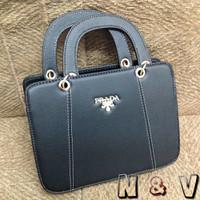 Túi Prada hộp nhỏ NV Fashion