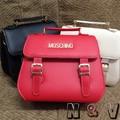 Túi Hộp Mochino thời trang NV Fashion