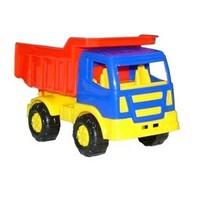 Xe đồ chơi Xalut xe tải 22 x 11 x 14
