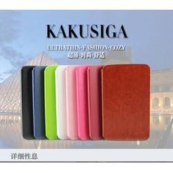 Bao da Samsung Galaxy tab 3 lite 7.0 T111 hiệu Kaku