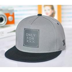 Bộ sưu tập nón snapback đẹp chỉ 129k - part 01