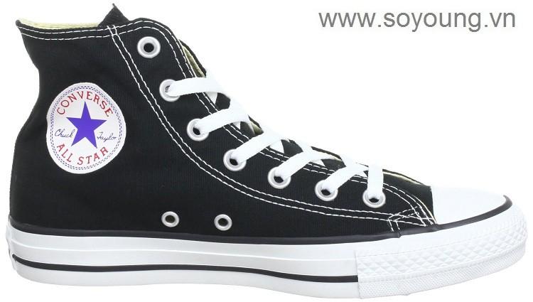 denc 2jtgas01kdl1o simg d0daf0 800x1200 max 1 vài tips tìm mua & sử dụng giày cầu lông