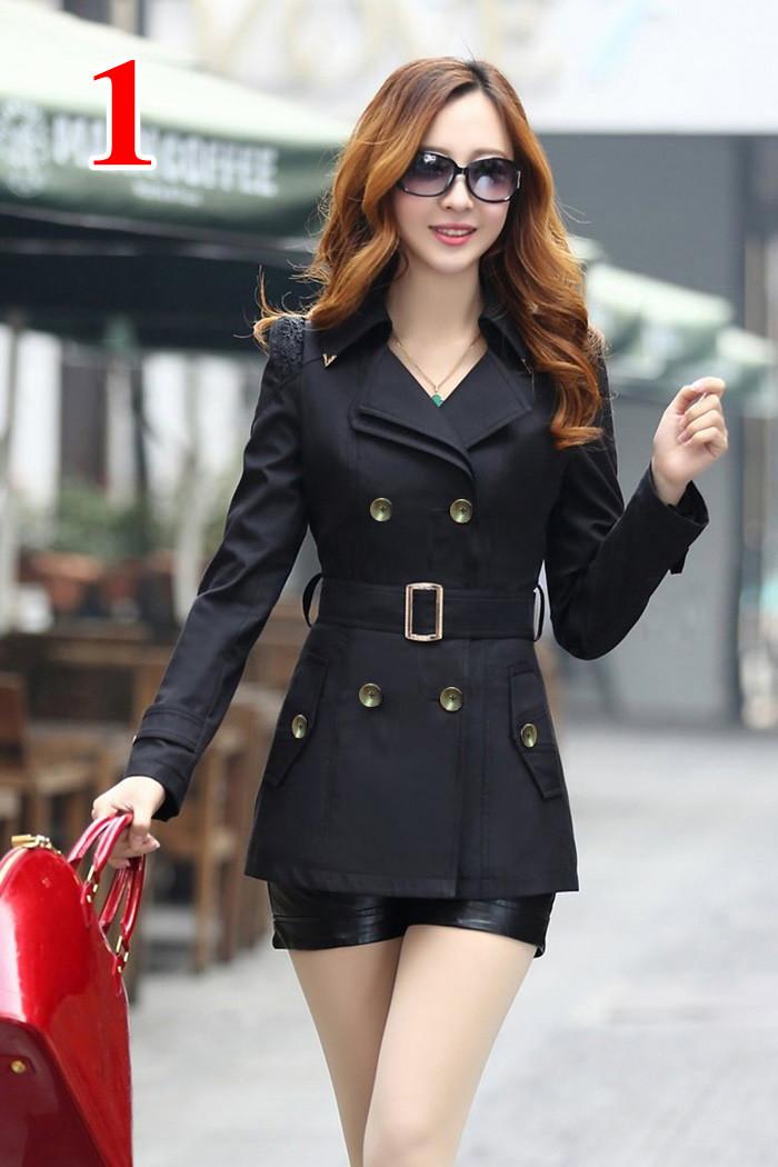 áo khoác 1