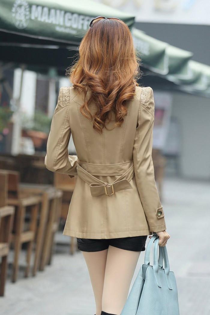 áo khoác 4