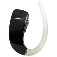 Tai nghe Bluetooth Jabra Stone cao cấp