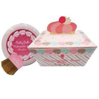 Má hồng Cathy Doll Mademoiselle Sweet Blusher 10g