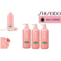 Sữa tắm trắng da MA CHÉRIE SHISEIDO
