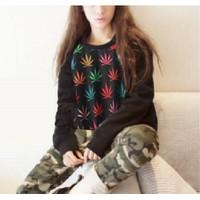 Áo Sweater La Phong