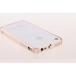 Viền nhôm Iphone 5