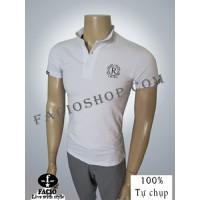 [Chuyên sỉ và lẻ] áo thun nam nữ Facioshop IB245