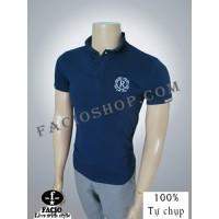 [Chuyên sỉ và lẻ] áo thun nam nữ Facioshop IP245