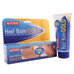 Kem trị nứt gót chân Heel Balm Gold-MP618