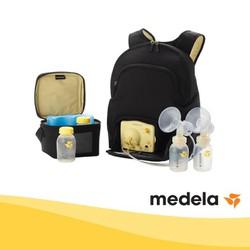 Máy hút sữa Medela Pump In Style Advance Thuy Sĩ -Like new