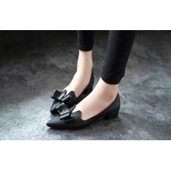 Koin - giày cao gót CG43 - bảo hành 1 năm