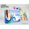 Kem tắm trắng da toàn thân body White Doctors-MP722