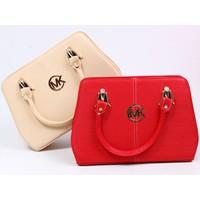 Túi xách nữ MK Ovan  NV Fashion