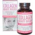 Viên bổ đẹp da Collagen Beauty Builder Neocell